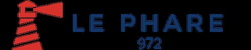 Le Phare 972